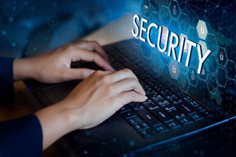 Leistungen Sicherheit